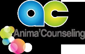 anima counseling