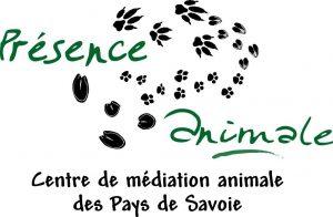 présence animale